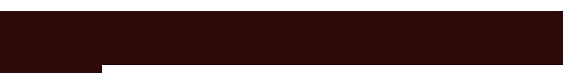 logo ulan-bator